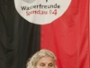 09-2012-meridian-stiftung-53