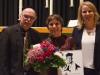 Verleihung des Estrongo Nachama Preis an Prof. Dr. Margot Käßmann