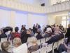 MHO_2019-09-11_Estrongo-Nachama-Preisverleihung_077